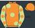 Adrian Maguire silk