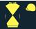 DUKE OF KILCORRAL (IRE) silk