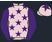 Poppy Bridgwater silk
