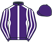Johnny Murtagh silk
