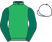 Silk colours for CALL ME LORD (FR), trained by Nicky Henderson and owned by Mr Simon Munir & Mr Isaac Souede