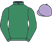 Richard Kingscote silk
