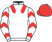 BY ROYAL APPROVAL (IRE) silk