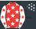 Homecroft Wealth Racing & Mr Kevin Old silks