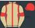 jockey-silk