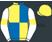 optimumracing.co.uk & Bovian Racing silks