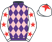 Harlequin Direct Ltd & Mr D Bloy silks