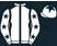 FARADAYS SPARK (IRE) silk