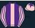 MANWELL (IRE) silk