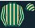 ARISHKA (IRE) silk