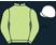 Layezy Racing Owners Club silks