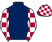 FABIANSKI (IRE) silk