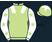 jockey silks