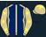 W. M. Lordan silk