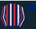 Pat Dobbs silk