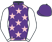 Mr E. P. O'Brien silk