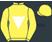 Rowley Racing silks