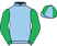Sir Chips Keswick silks