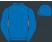 Godolphin Racing LLC silks