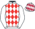 Stephen Curran silks