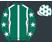 Arc Racing Yorkshire silks