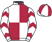 Mr Patrick Moyles silks