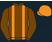 Newstead Racing Partnership silks