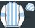 Rawhide Racing silks
