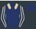 De Luxe Sports Club silks