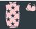 The Muskat Rose Syndicate silks