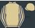 Nico de Boinville silk