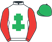 Essential Racing 3 silks