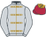 Ryu Abe silk