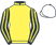 W. J. and T. C. O. Gredley silks