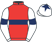 Bawtry Racing Club silks
