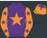 The Ramblers Racing Syndicate silks