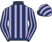 L. P. Dempsey silk