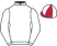 Jim Crowley silk