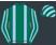 R. P. Whelan silk