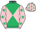 Kittymore Racing silks