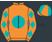 Skychai Racing LLC silks