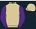 Jamie Bargary silk