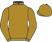 St Albans Bloodstock Limited silks