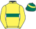 Exors of the Late Cecil Ross silks