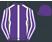 Seamie Heffernan silk
