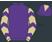 Seamus Cronin silk