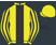 Khaya Stables (Pty) Ltd silks