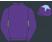 Utr Racing Syndicate silks