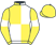 Ontoawinner 10 & Partner 3 silks