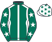 Mike Marsh,Steve Priestley,Graham Flint silks
